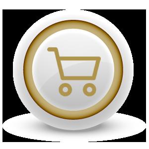 button-shop-s