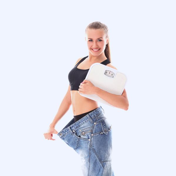 30 Tage Ernährung- und Trainingsplan